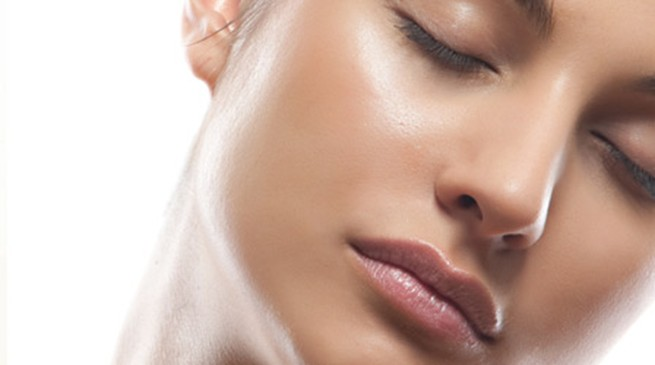 The low down on facial serums