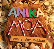 Songsfor -bubbas