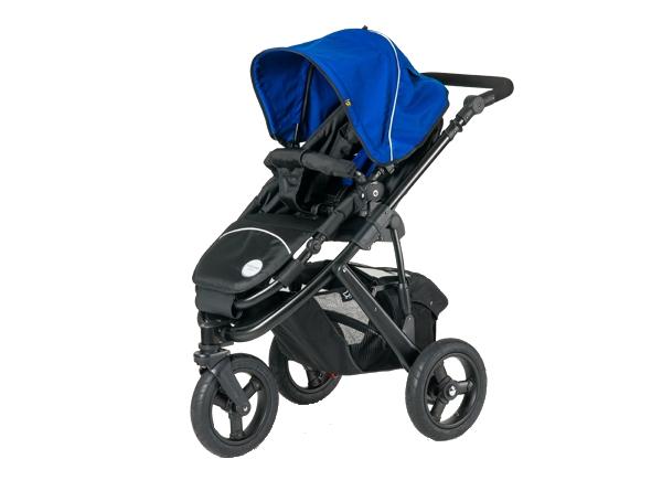315bb83949 Edwards   Co Stroller