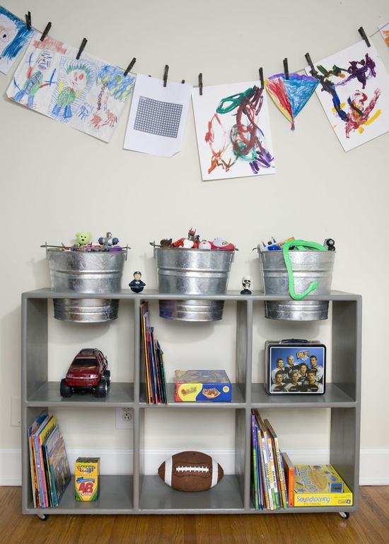 storage for toys eight great storage solutions 12304