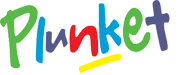 Plunket -logo