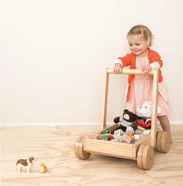 Toys For Toddlers Age 1 : Toys for toddlers