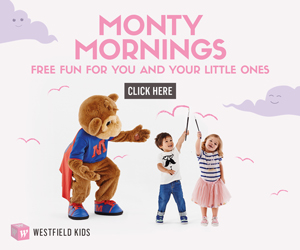 Wes 2206_mummy -morning _westfield -kids _google -300x 250_fa