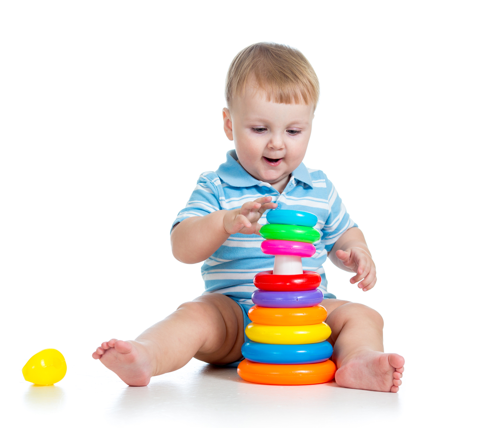 Toys For 1 Year Olds : Year old toys