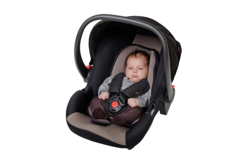 safe and sound meridian car seat instructions