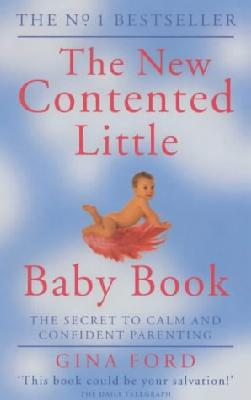 Contented baby book cover.jpg