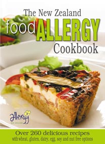 food allergy cookbook.jpg