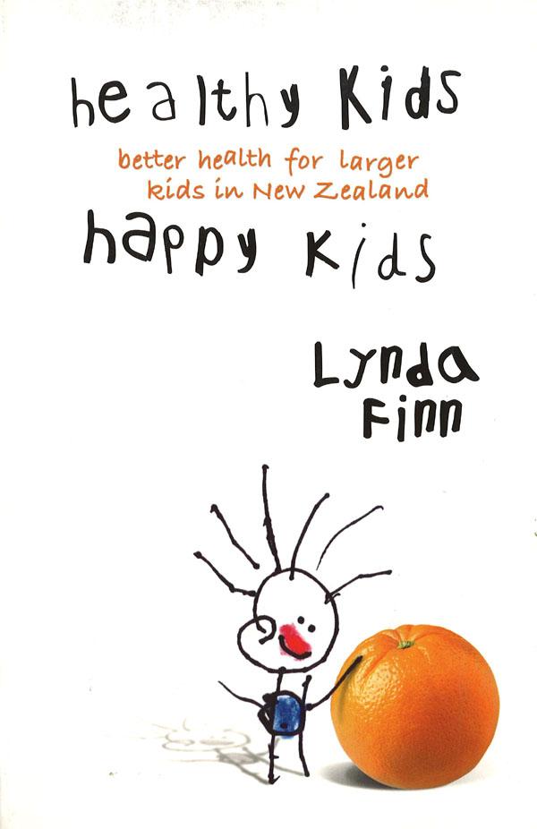 healthy kids happy kids cover.jpg