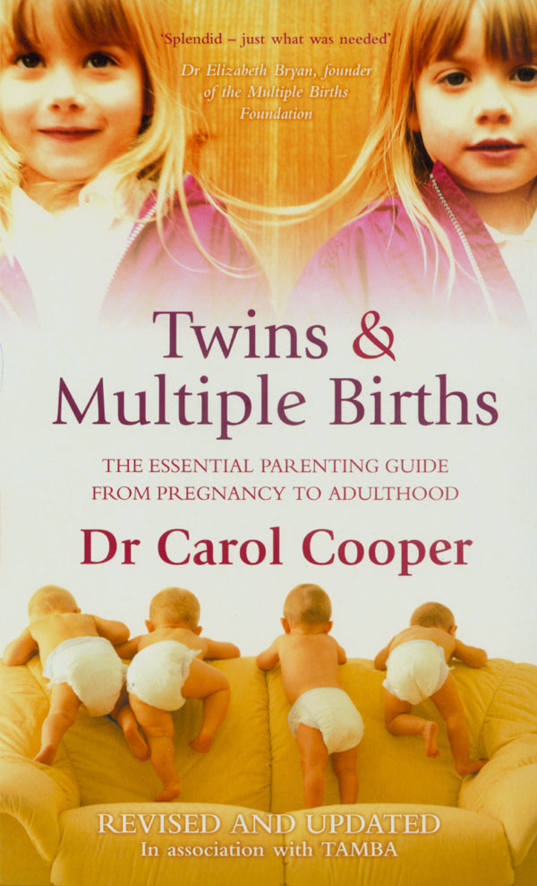 twins multiple births cover.jpg